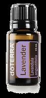 lavendar oil.png