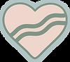 ILTWYL_heart_logo.png