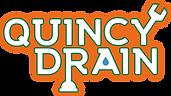 Quincy Drain Logo proposal transparent.p