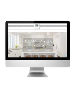 Killam and Wylde
