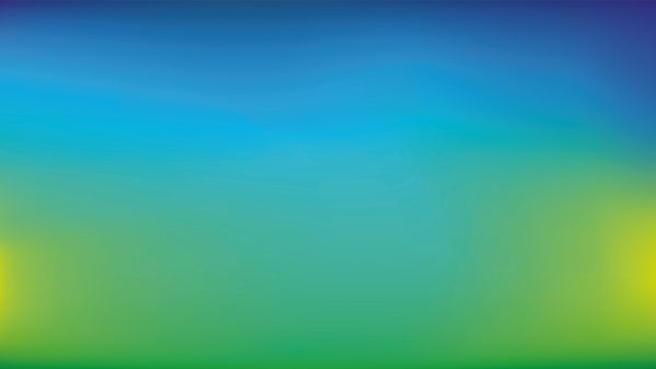 bluegrade.jpg