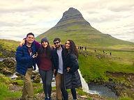kirkjufell mountain.JPG