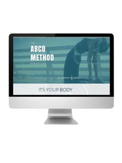 ABCD Method