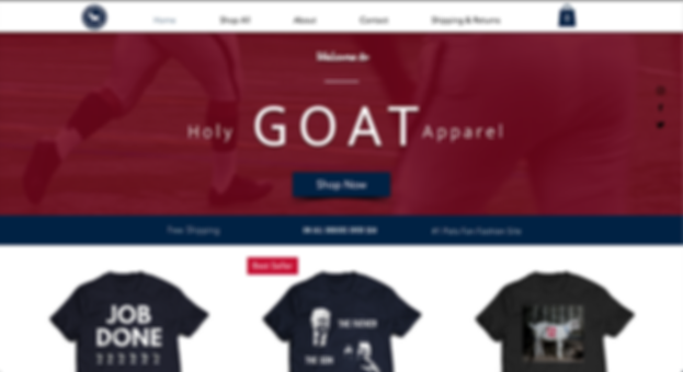 Holy Goat Apparel.png