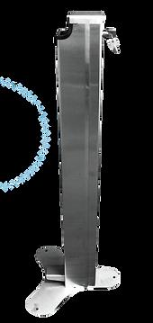FS5500-noprice.png