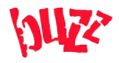 Client buzz logo