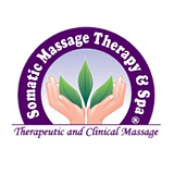 somatic massage therapy.png