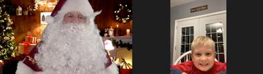 Santa & Max.png
