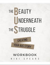 Official Workbook