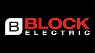 Block Electric Logos-02.jpg