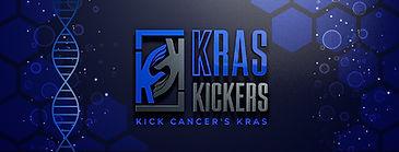 KRAS Kickers logo cover