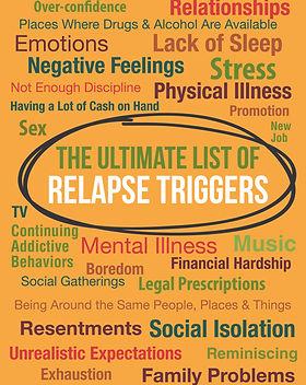 9_Relapse_Triggers.jpg