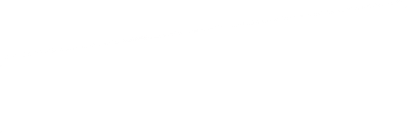wix strip 2.png
