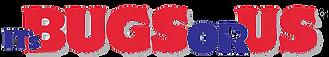 5fc85c451d2931149661bca6_Logo.png