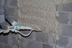 shutterstock_1802997283.jpg