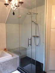 IMG_Shaped Shower.jpg