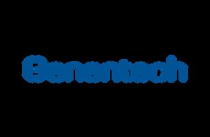 Genentech-Logo.wine_-1024x683.png