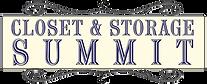 Summit Logo.png