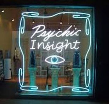 hudson psychic  spiritualist insight.jpg