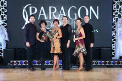 Paragon Awards