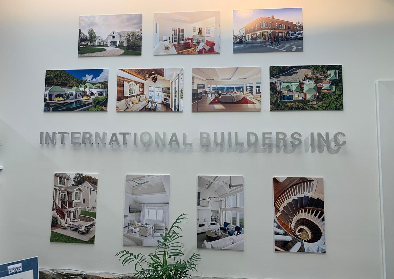 intbuilders_office03.JPG