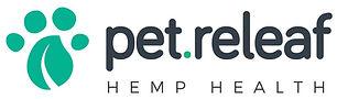 Pet.Releaf Hemp Health logo