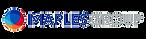 Maples Group Client Logo
