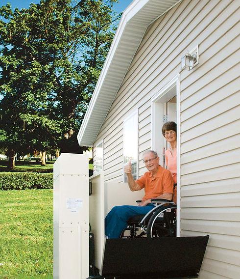Wheelchair02-1.jpg