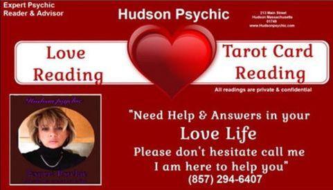 Hudson Psychic love Expert-1.jpg