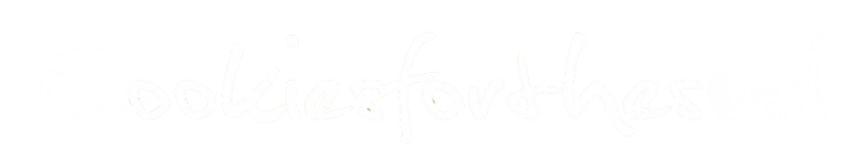 Logo #2 PNG white words.png