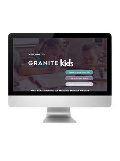 Granite Kids