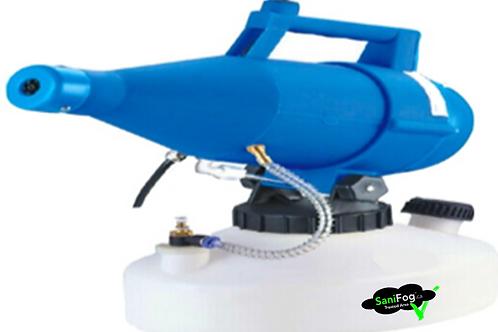 HP004ULVX5 110V Fogger