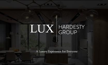 Lux Hardesty Group
