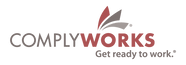 Comply-Works-logo.png