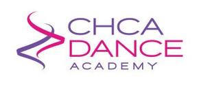 chca dance academy.jpg