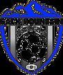 Back Mountain Soccer Club Logo