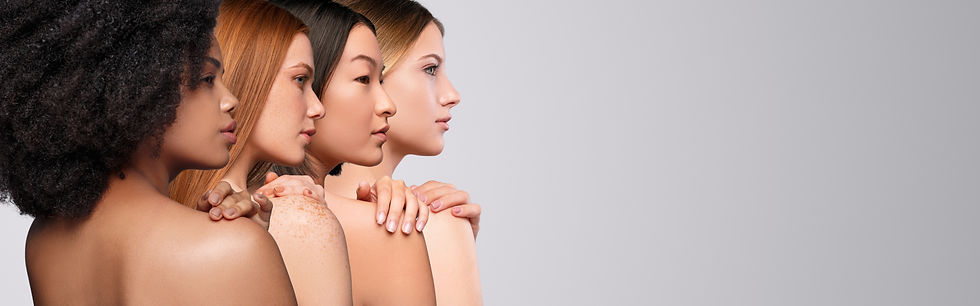 Spa and Laser Treatment FAQs