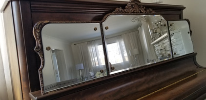 Custom Mirror In Frame 2.jpg