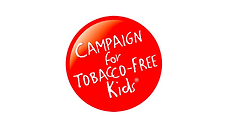 Campaign for Tobacco Free Kids.png