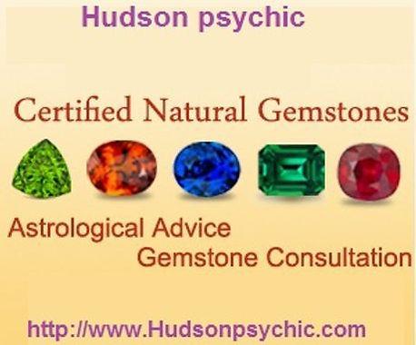 hudsonpsychic gems.jpg
