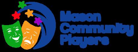 mason community players.png