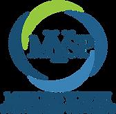 MYSP.logo.final.2.paths.png