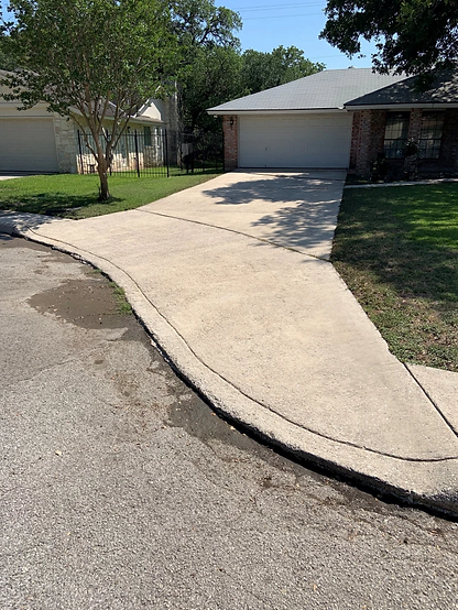 Driveway After 1.png