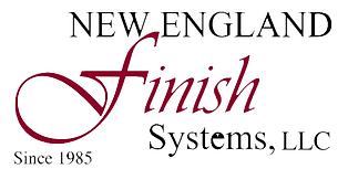 NEFS logo copy.png