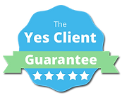 yes client guarantee.png
