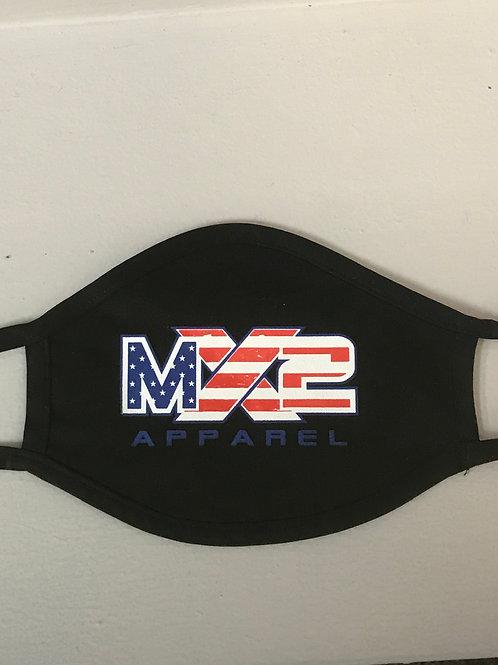 MX2 Mask