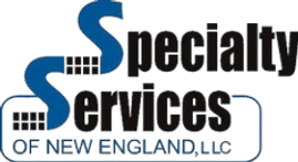 SSNE logo.png