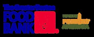logo_gbfb_fa_lrg.png