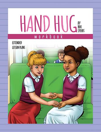 handhughandbook.png