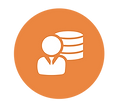 Icons_Employee Records-.png